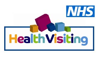 Health Visiting NHS